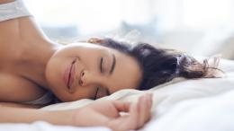 5 Awesome Ways to Hack Your Circadian Rhythm
