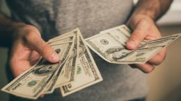 6 Signs That You're Going To Be A Millionaire
